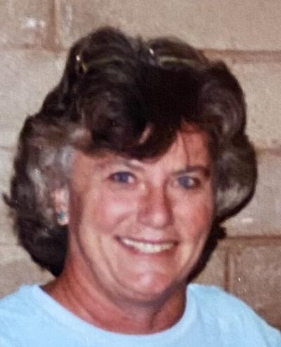 Fawn C. Newman, 74
