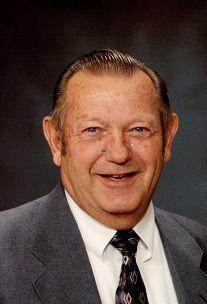 Arden Allen, 86