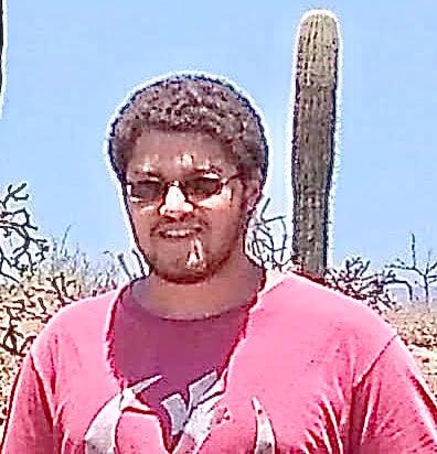 Joseph Abdiel Santos-Nelson, 22