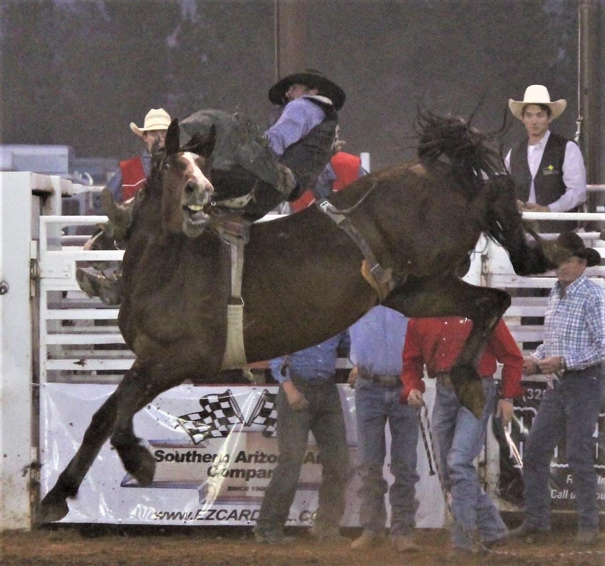 CC rodeo 2.jpg