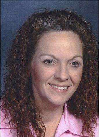 Angela Kristen Repphun, 53