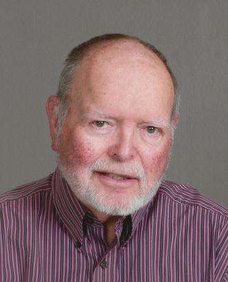 """Robert L. """"Bob"""" Bobar, 80"""