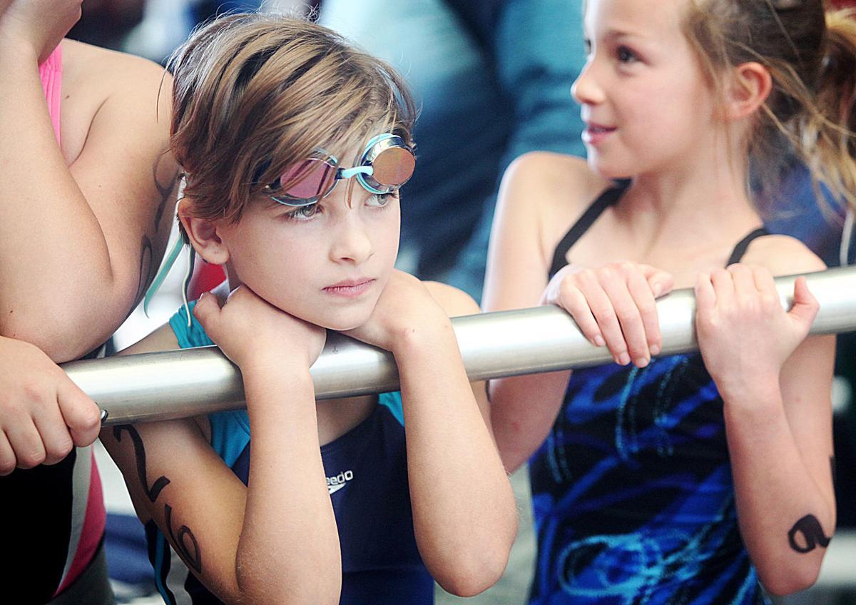kids triathlon 1