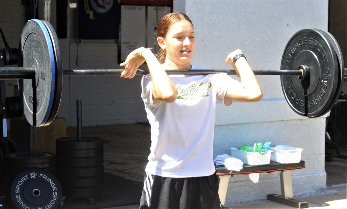 Brianna Guzman