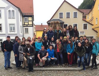 Exchange students (copy)