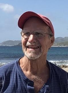 Steve Noreen, 70