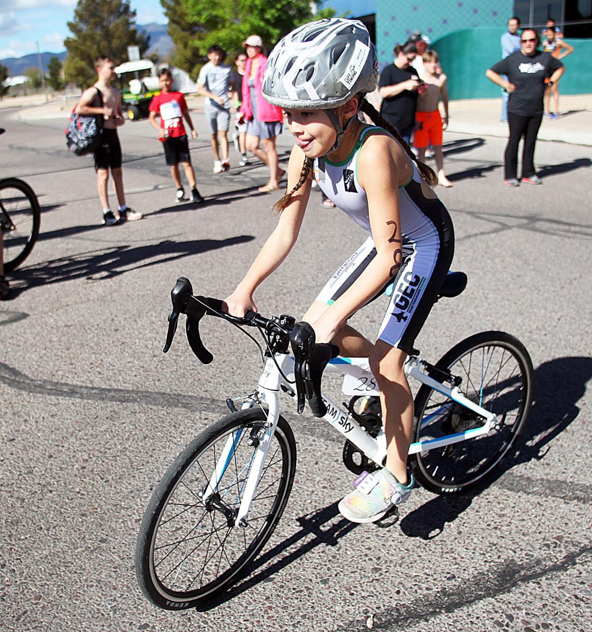 kids triathlon 2