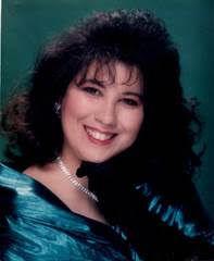"Elizabeth ""Lisa"" Marie Golding, 56"