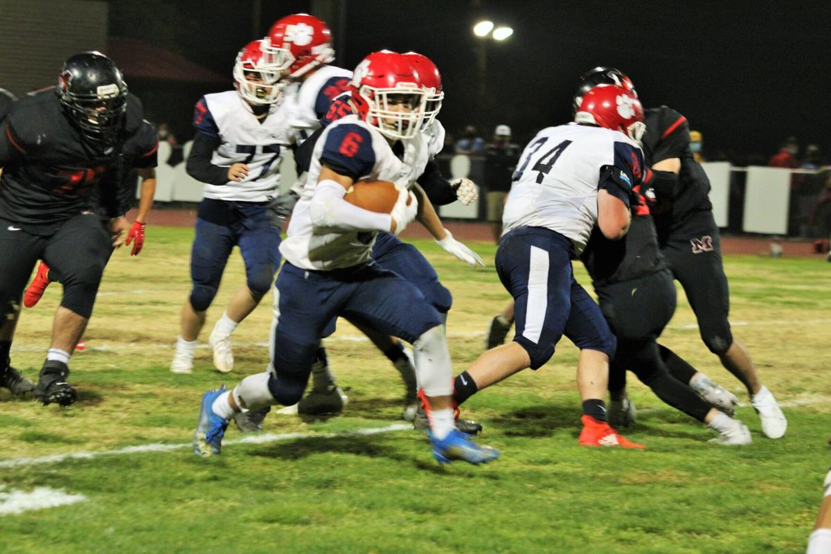 Bobcats stay unbeaten with win over Wildcats (5).JPG