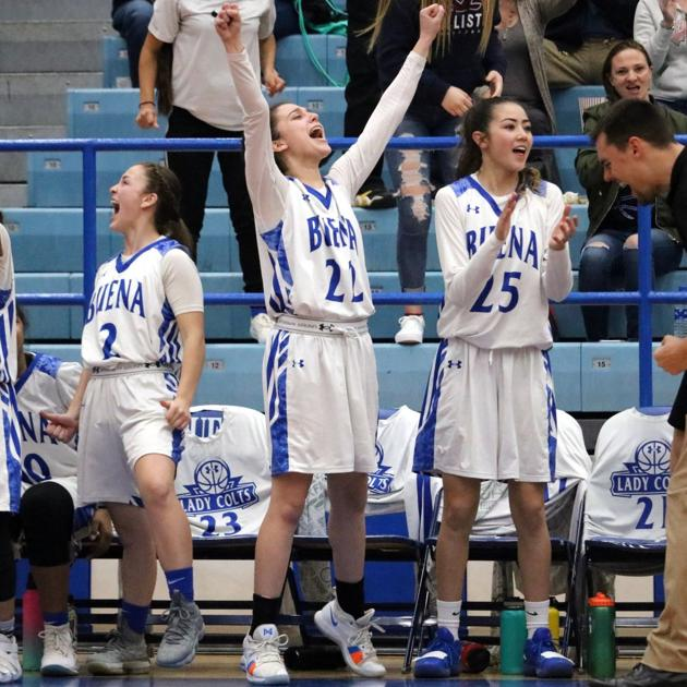 queens   court lady colts move  st place  region soco sports myheraldreviewcom