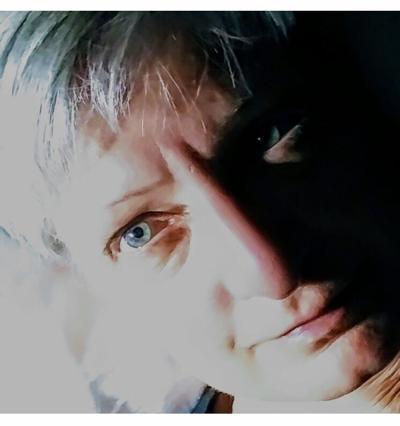 Maria Joanne Silva, 57