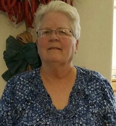 June C. Rogers, 67