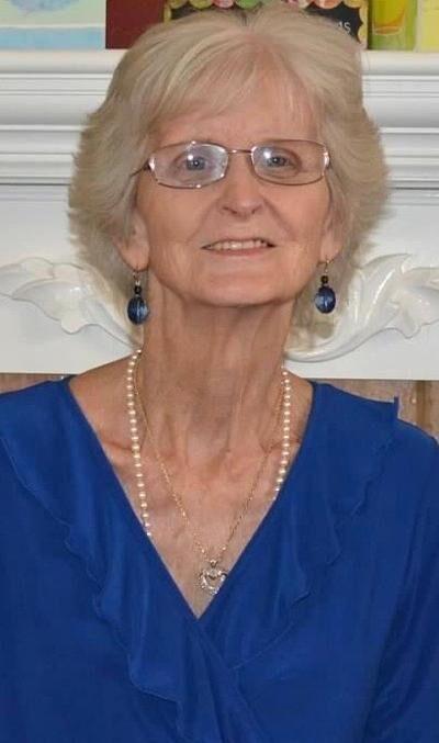Carole Miller Winkle, 78