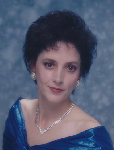 "Astrid ""Star"" Henderson, 68"