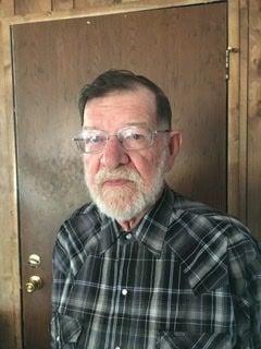 William (Bill) C. Smith, 80