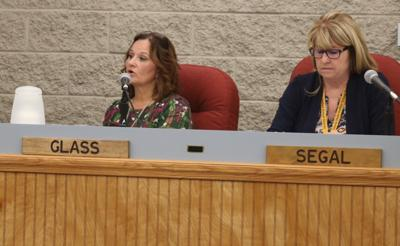 Aug. 1 SVUSD Board Meeting (copy)