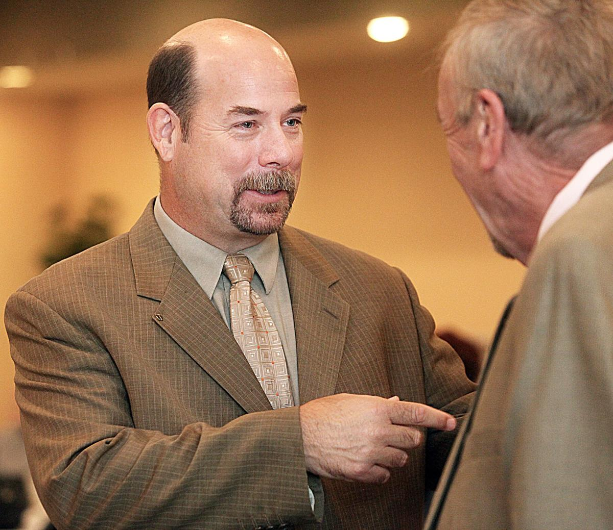 Gowan, other Republicans victorious in LD 14 races