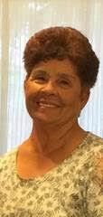 Alicia L. Morales, 80