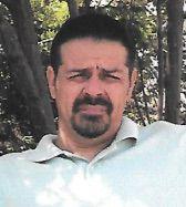 David R. Barraza Sr., 55