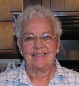 Ann C. Perry