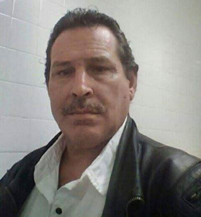 Michael Dominic Laino, 61