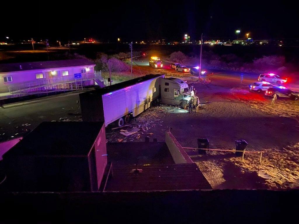 VC 11 Truck at night.jpg