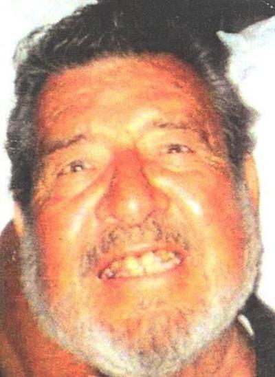 Alex Aguilar, 90