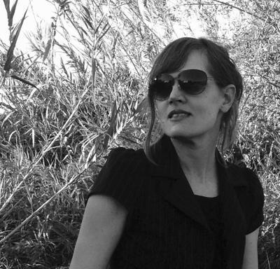 Bianca Beret Norman, 47
