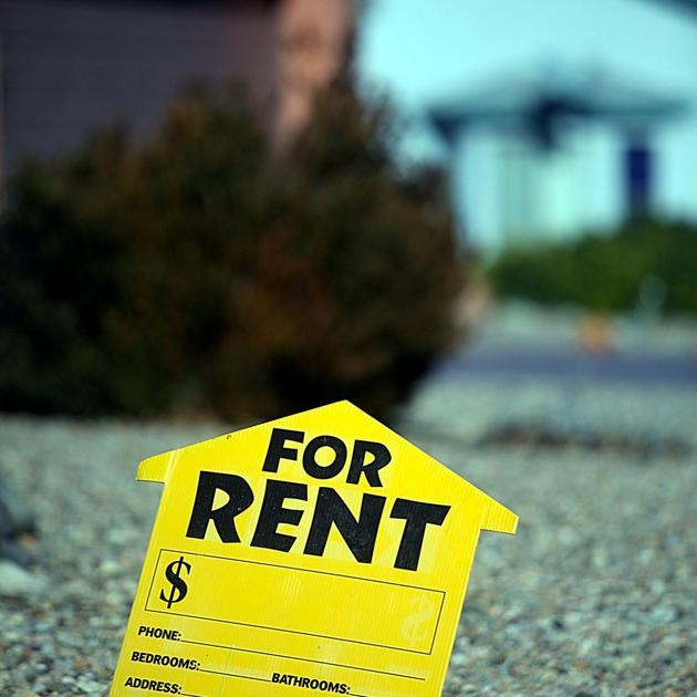 Local Rental Properties: Most Rental Property Owners Must Pay Sales Tax