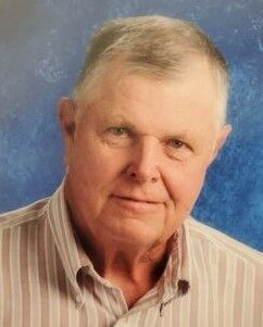 Mike Hayhurst, 79
