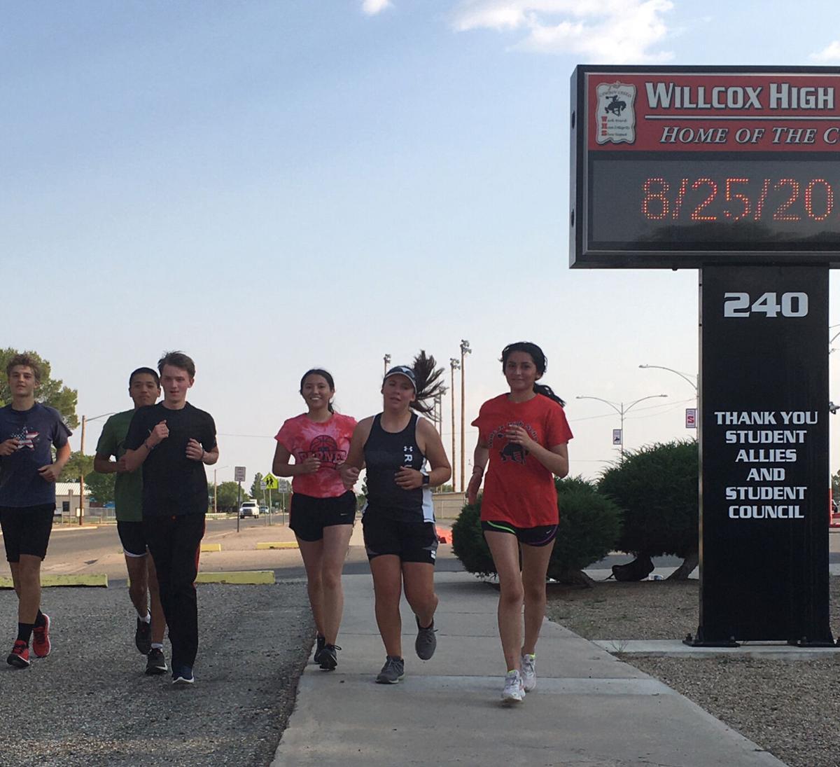 Runners pic.JPG