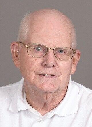 Jon Hanson, 84