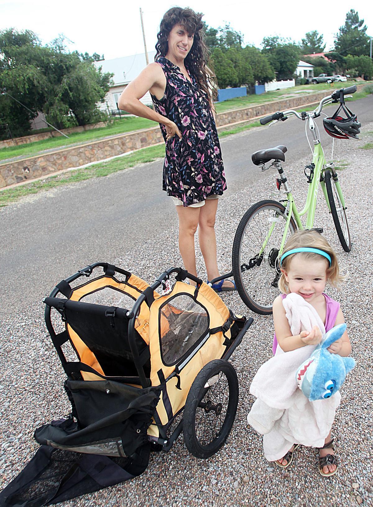 bike paths 1 (copy)