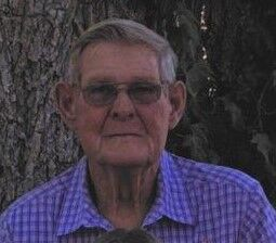Jerry Don Shields, 79