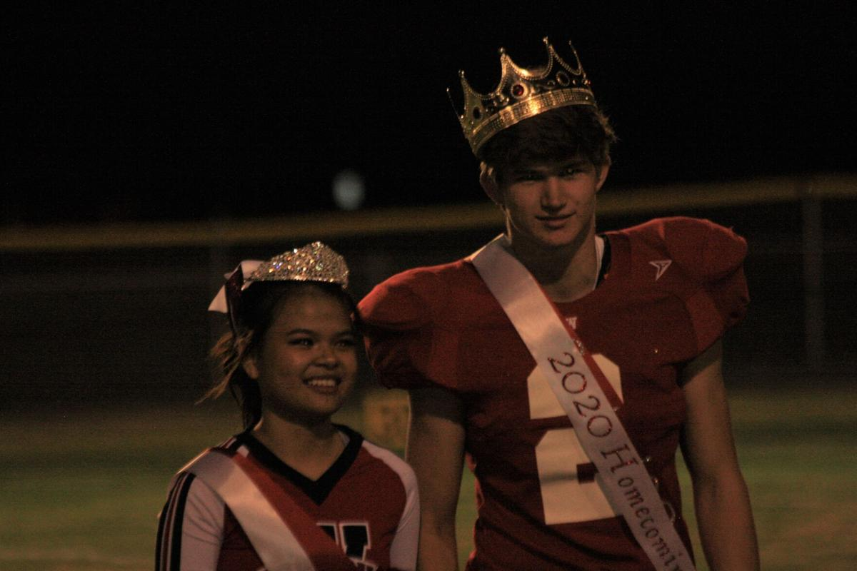 Homecoming king and queen.JPG