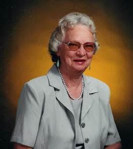 "Kathryn ""Kitty"" Deiss, 92"