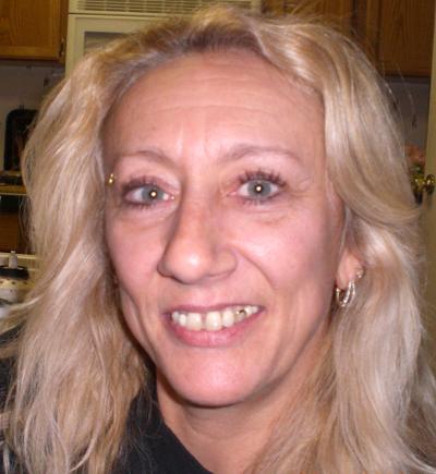 Roxanne Anita Leabo, 61