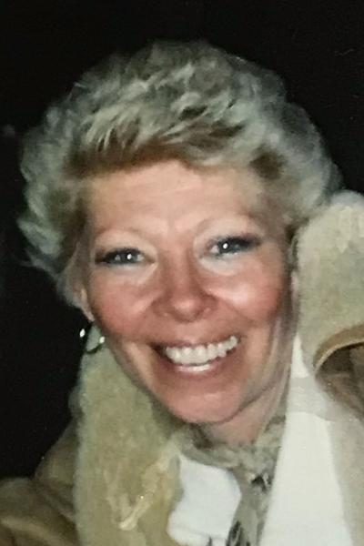 Barbara Jean (Ford) Bok, 70