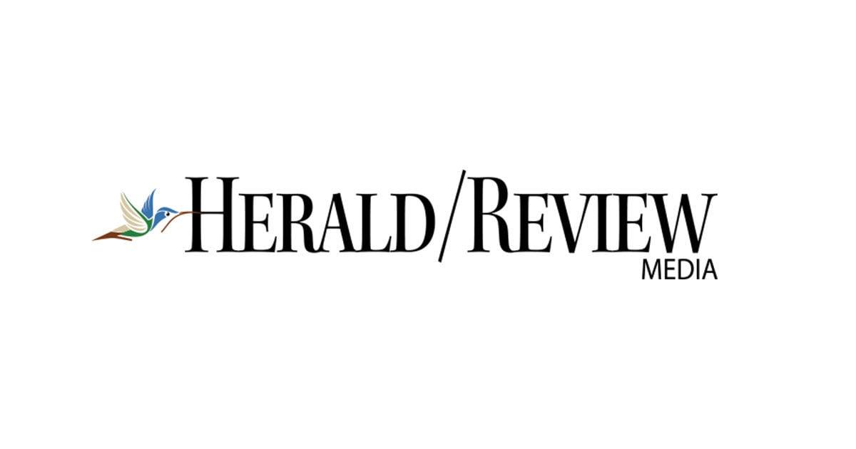 Benson council considers bond for new city hall