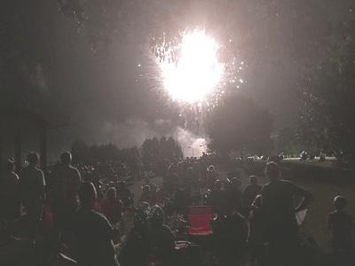 fireworks3 cmyk.jpg