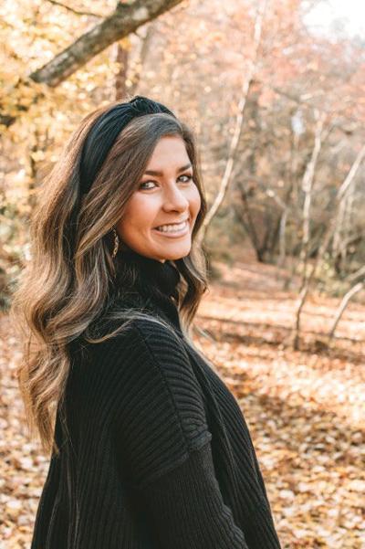 Kristen Connell