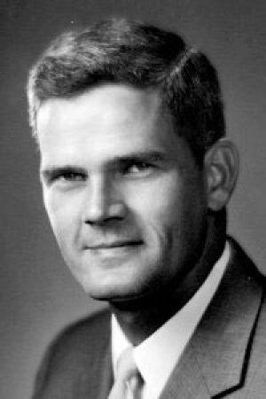 In Memoriam: Milton Mason Fadler