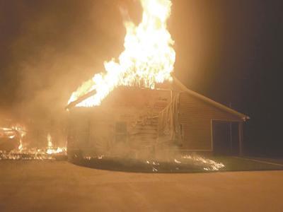fatal fire c.jpg