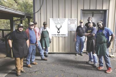 thomas deer cooler c.jpg