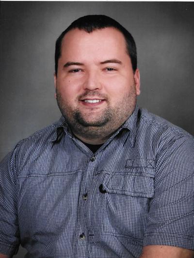Josh Marshall
