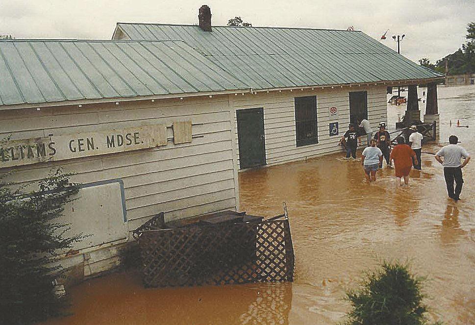 94 flood col.jpg