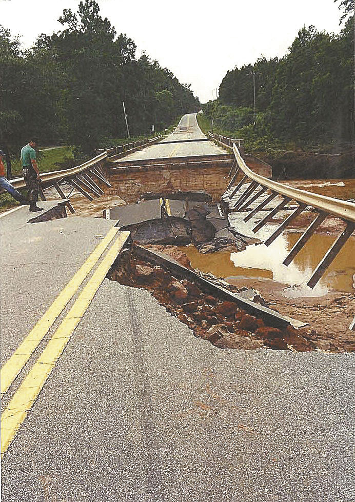 Flood washed out road col.jpg