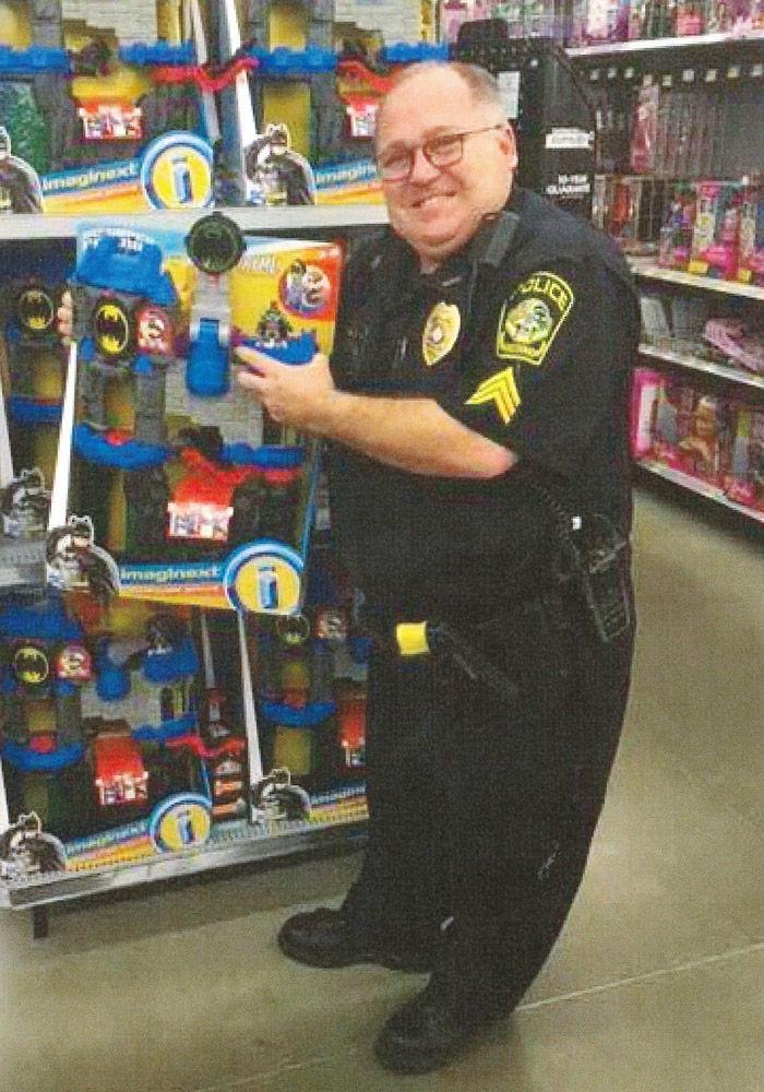 Shop with a Cop2.jpg