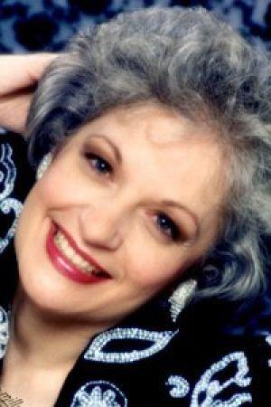 In Memoriam: Patricia Ann Monsegur Peacock