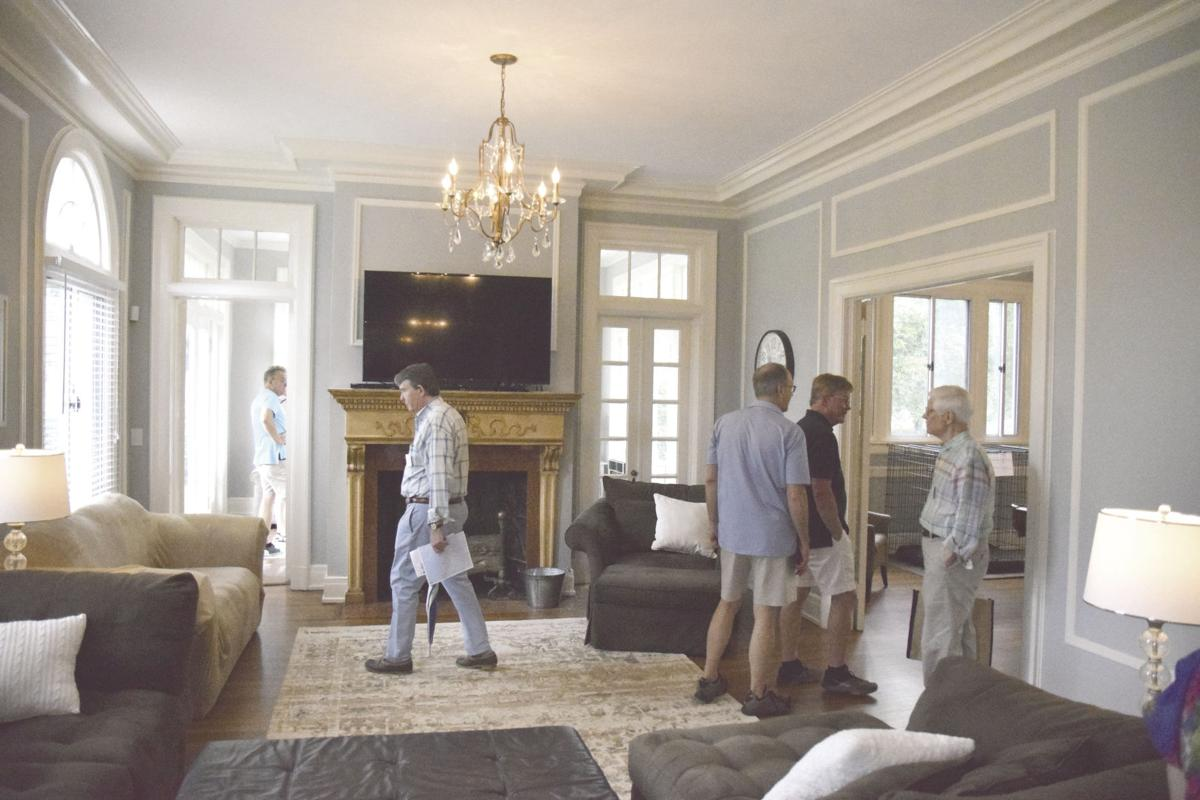 cantrell home c.jpg